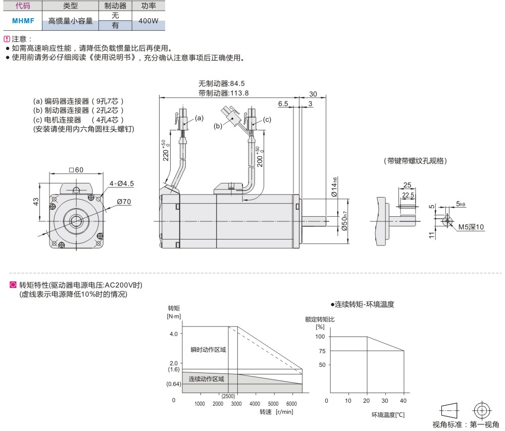 电路 电路图 电子 户型 户型图 平面图 原理图 1000_853